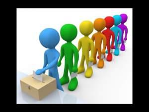 votar-300x225