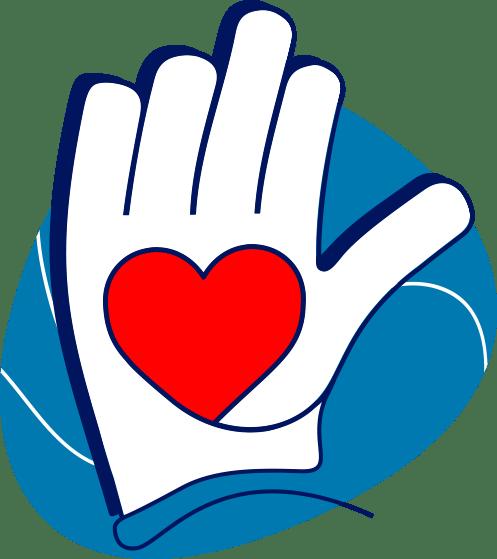 isotipo_inscripcion_voluntarios