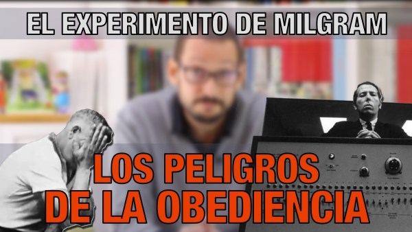 Milgram2