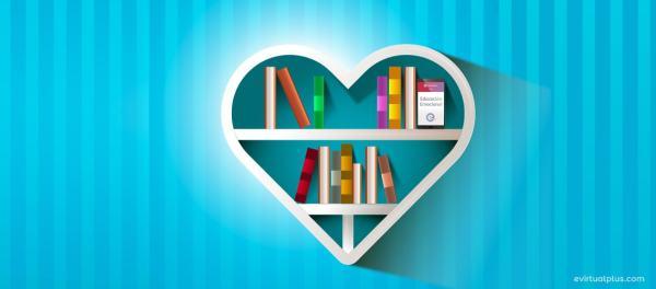 educacion-emocional-motivando-aprender