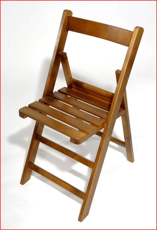 alquiler-de-sillas-en-malaga-918717-mesas-y-sillas-of-alquiler-de-sillas-en-malaga