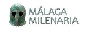 Málaga milenaria