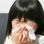 鼻水吸引器は必要?メルシーポットで耳鼻科に通う回数が激減した!