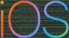 IOS-logo