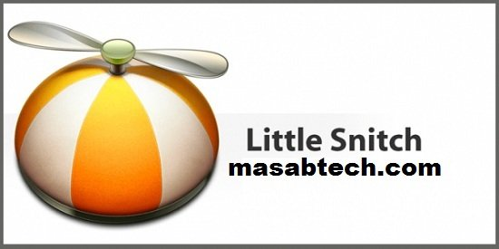 Little Snitch 5.3.1 Crack With License Key For Mac OS X Free Download