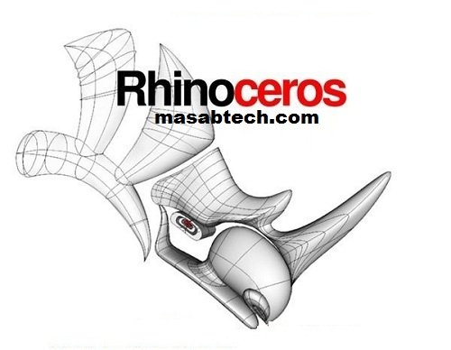 Rhinoceros 7 Crack With Mac With License Key Download