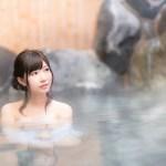 たった「3日に1度の入浴法(HSP)」で病気と無縁の体へ【免疫力UPで健康に】