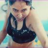 銭湯PV動画で長澤まさみの顔やダンスの振り付けがヤバい?賛否両論の声まとめ