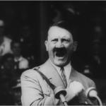 ホリエモンが着ていたヒトラー風のTシャツ画像とは?賛否の声まとめ