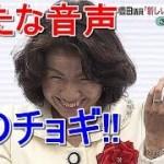 豊田真由子の新音声『ボケェ!』『チョギ!』や過去の発言動画まとめ