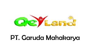 Qeyland