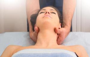 як робити масаж на сваляві Закарпатті замовити 0954941180 ціна в сваляві zr hj,bnb vfcf; yf