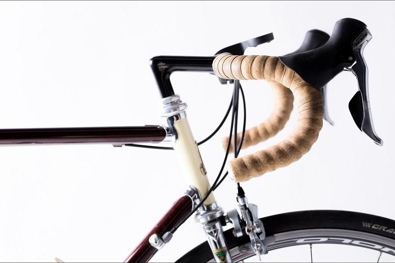 ロードバイクに飽きるパターンはこれだ!