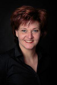 Karin Stokman van Masaka