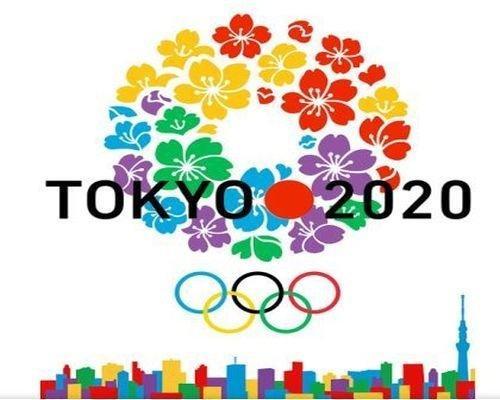 Паралимпийские игры 2020. Токио Япония