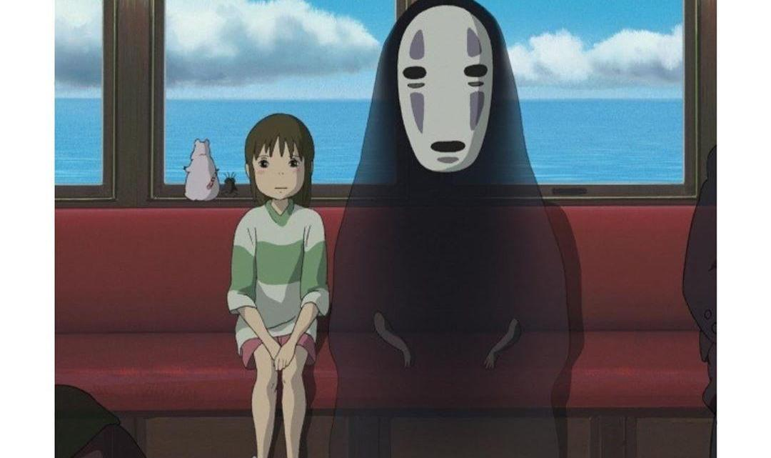 Оскароносная классика студии Ghibli «Унесенные призраками» получит сценическую адаптацию