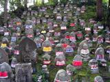 фото кладбище