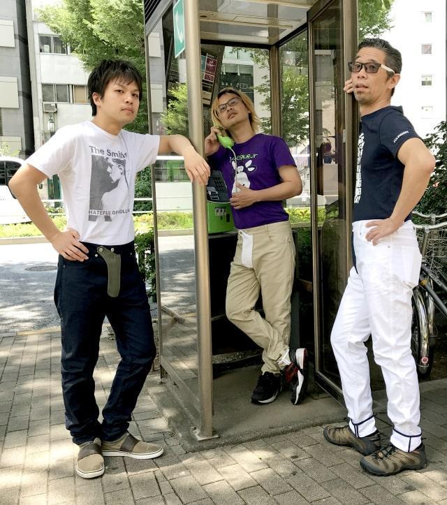 Сколько японские мужчины и женщины платят на свиданиях?