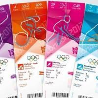 Цена билетов на Олимпийские игры в Токио