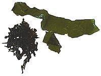 Вакамэ