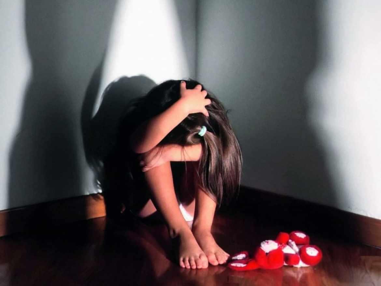 Японии ужесточают правовую систему, чтобы наказывать все сексуальные преступления.