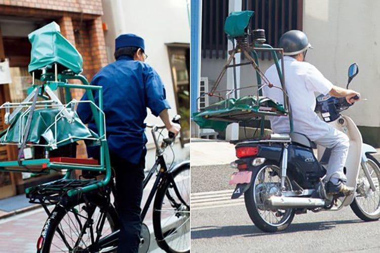 Доставка рецептурных лекарств на дом в Японии. Страхи COVID-19
