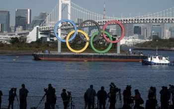 Фото, олимпиада