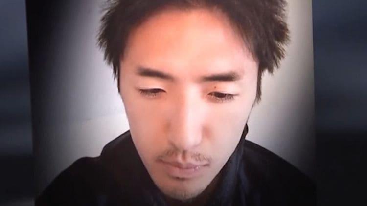 Японский «убийца в Twitter», надеется перед казнью жениться на «нормальной девушке».