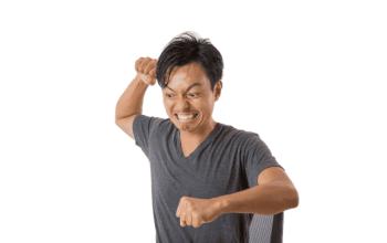 Фото, япония, мужчина, иллюстрация