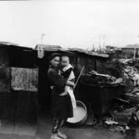 Лес трупов. 10 марта 1945 года в Токио наступил напалмовый АД