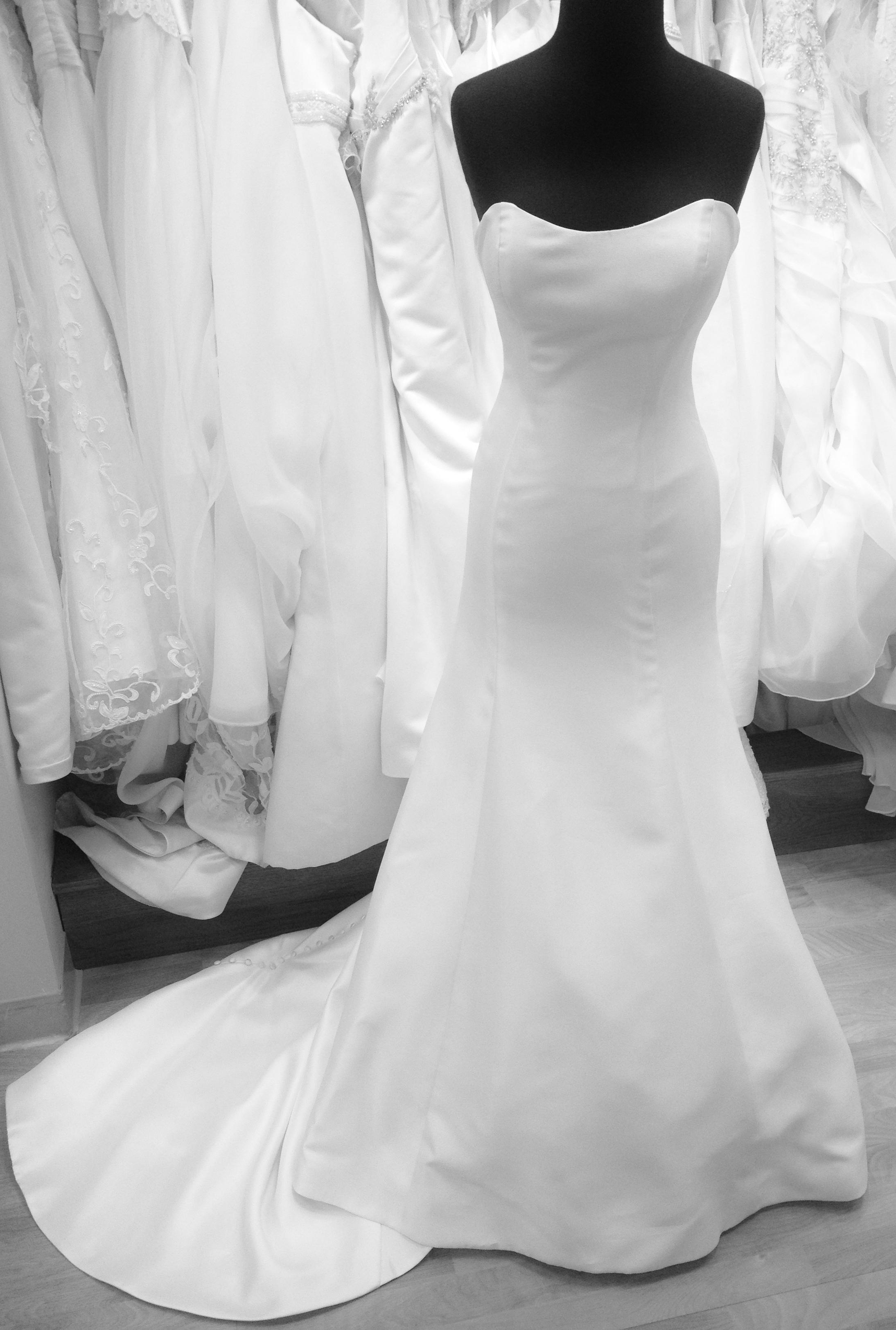 Fabulous Designer Wedding Dress Rental Online Photo With Vintage Dresses Columbus Ohio