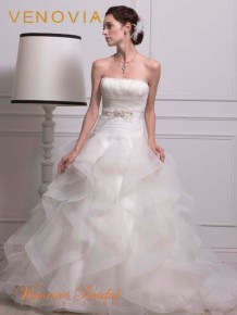 Victoria's Bridal