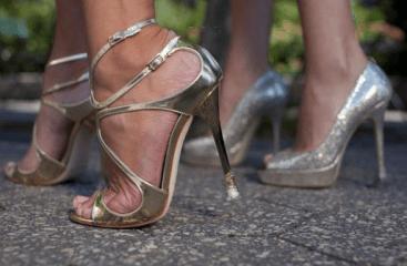 solemates heel guards