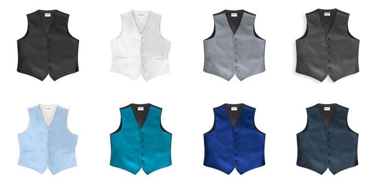 vests 1