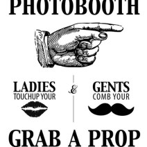 quote-photobooth