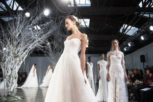 nyfw-wedding-gowns