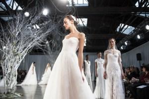 nyfw-wedding-gowns