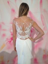 Fall 2016 Bridal line by Palazzo Bridal