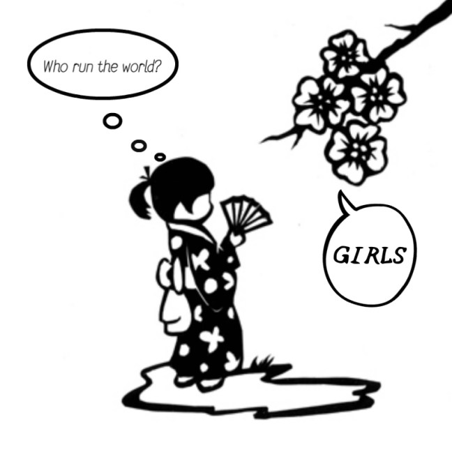 girls-day-cartoon-jpg