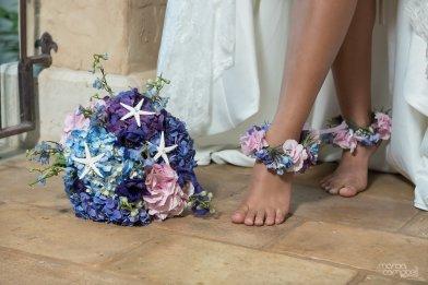 View More: http://marciacampbell.pass.us/masako-formals-oahu-weddings