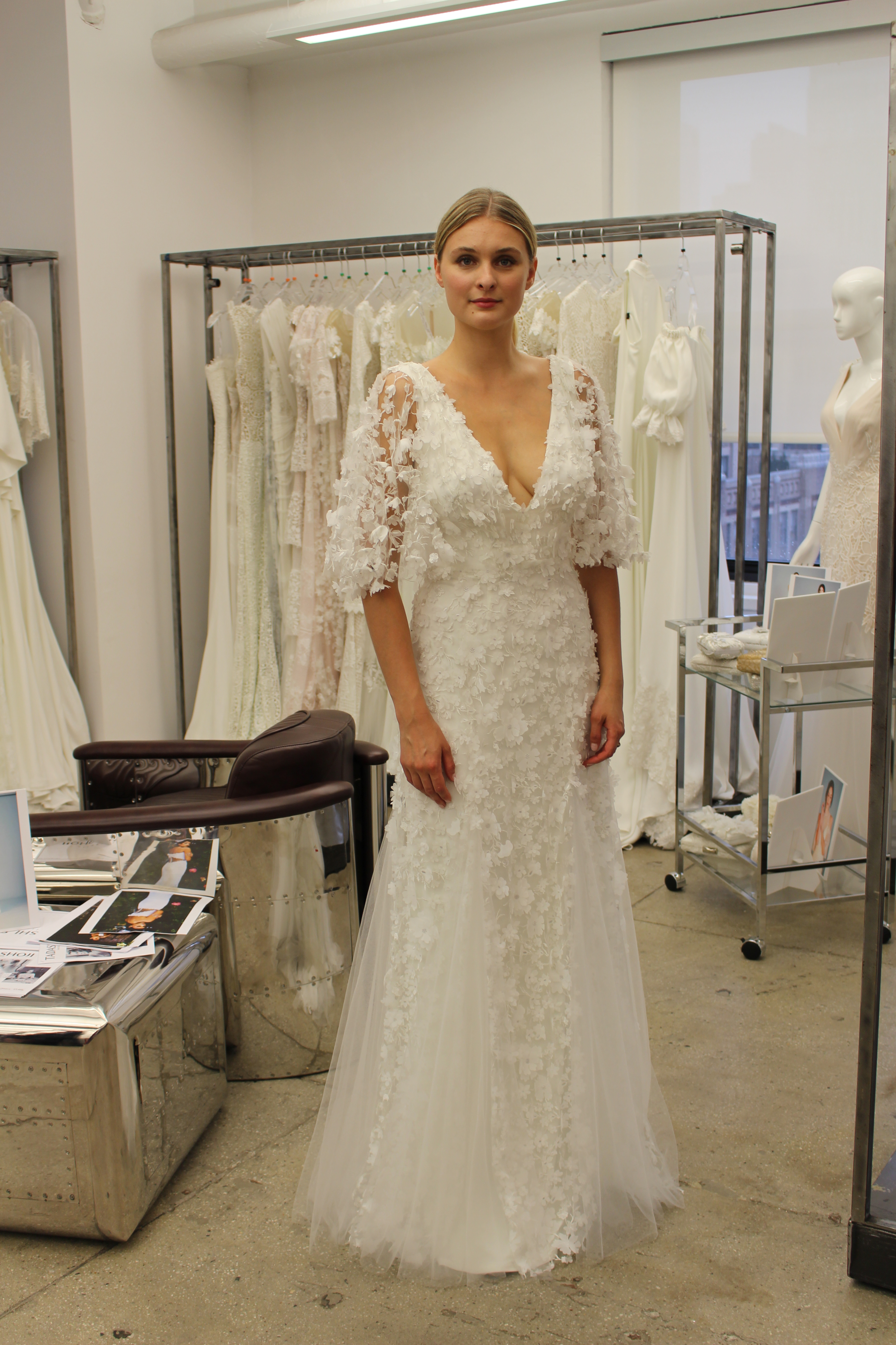 Keywords: Mother Of The Bride Dress, Honolulu, Hawaii, Tadashi Shoji, Tadashi  Shoji Wedding Dress, Boho Wedding Dress, Wedding Dress Under $1000, ...