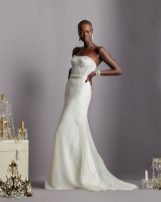 Christopher Paunil - BEV - Bridal6104-R