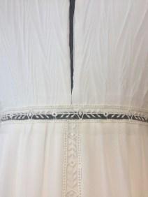 Rembo Styling Fierte size 14 Ivory $2079 (3)
