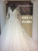 Victorias Bridal 2240 sz8 IVY 1839 (1)