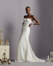 Christopher Paunil - BEV - Bridal6104-R - Copy