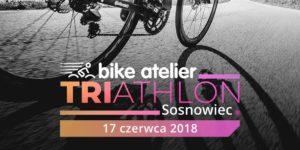 bike-atelier-triathlon-sosnowiec