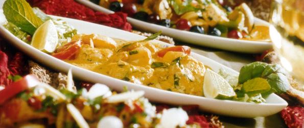 Best Indian Dinner Recipes 6