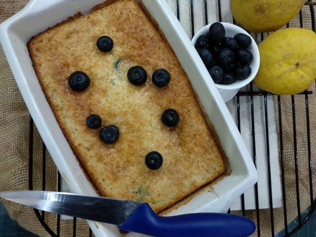 Lemon-blueberry-cake-body