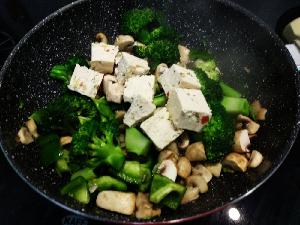 Thai-curry-veggies