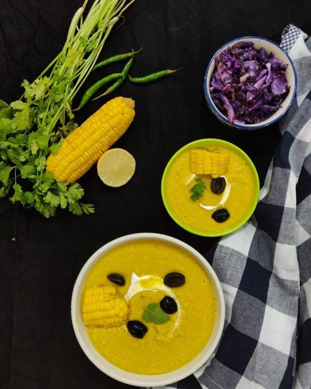 Corn_soup